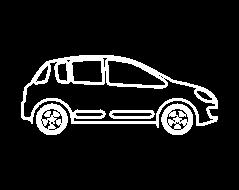 Image de voiture