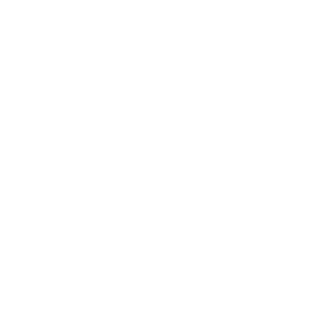 camion-citerne