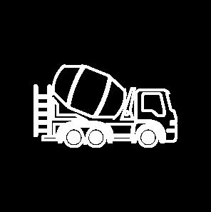 camion-toupie